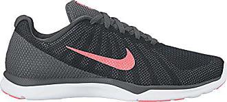 Glow White Season 6Chaussures Nike Dark TR de Lava WMNS 00638 in FemmeMulticoloreBlack Fitness Grey EU lF1cTKJ3