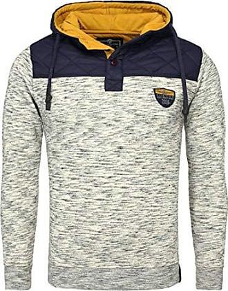 "Key Largo Herren Sweatshirt /""MSW Factory/"" NEU"