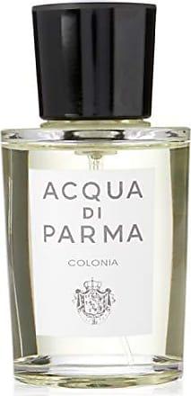 Acqua di Parma Acqua di Parma Eau de Cologne Spray for Women, 1.7 Ounce