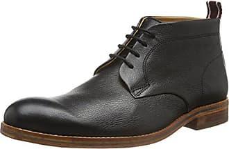 Desert Boots Hudson®  Acquista fino a −52%  031ec9453bb