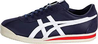 Onitsuka Tiger Unisex Tiger Corsair Shoes 1183A055