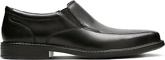 Bostonian Mens Loafer Black Bostonian Bolton Free Size 10.5
