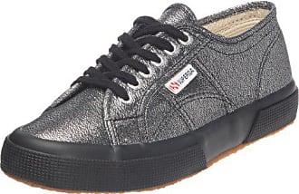 1ee30fabd3b53 Zapatos para Hombre de Superga