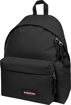 Eastpak Padded Pak R backpack