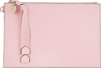 Givenchy Clutch - Bond Medium Pouch Pink - rose - Clutch for ladies