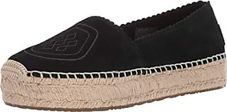 829627a9fc5 UGG® Moccasins: Must-Haves on Sale up to −51% | Stylight