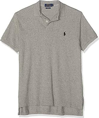 0f6b39827d Polo Ralph Lauren® Il Meglio della Moda: Acquista Ora fino a −60 ...