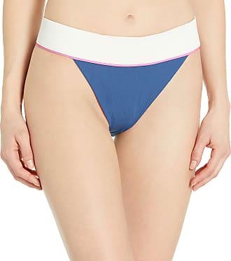 New nwt women/'s Hurley black reversible quick dry bathing suit swim surf bottoms