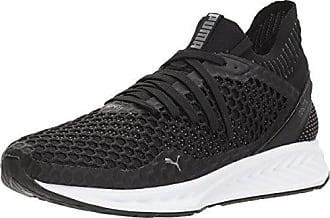 210391ec083ec4 Puma Mens Ignite Netfit Cross-Trainer-Shoes