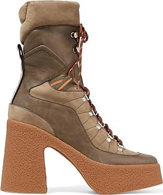 Stella McCartney Schuhe: Sale bis zu </div>             </div>   </div>       </div>     <div class=