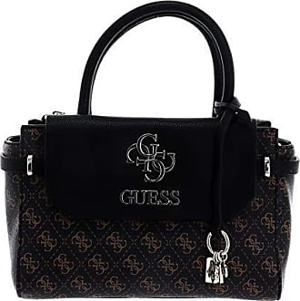 Guess Satchel für Damen </p>                     </div> 		  <!--bof Product URL --> 										<!--eof Product URL --> 					<!--bof Quantity Discounts table --> 											<!--eof Quantity Discounts table --> 				</div> 				                       			</dd> 						<dt class=