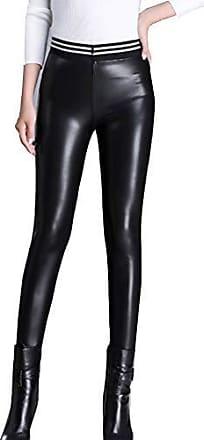 neueste laest technology heiße neue Produkte Lederleggings von 10 Marken online kaufen   Stylight