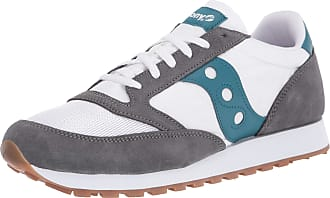 Saucony Originals Sneakers / Trainer