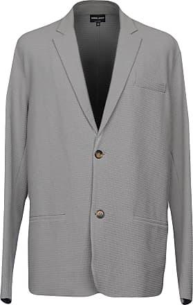 Dating Harris Tweed jackor