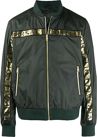 97e751660 Blouson Jackets − Now: 4418 Items up to −80% | Stylight