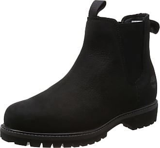 Women's Timberland® Shoes: Now up to −33% | Stylight