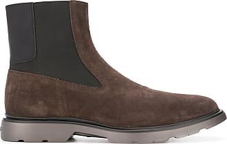 Hogan Chelsea Boots for Women − Sale: up to −60%   Stylight