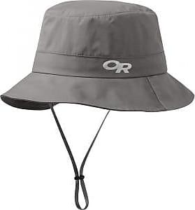 56f8325165e Outdoor Research Interstellar Rain Bucket Hat