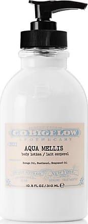 C.O. Bigelow Aqua Mellis Body Lotion, 310ml - Colorless