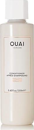 Ouai Volume Conditioner, 250ml - Colorless