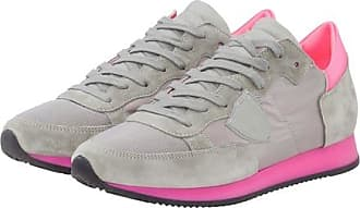 d9aae348062c Sneaker Low von Philippe Model®  Jetzt bis zu −50%   Stylight