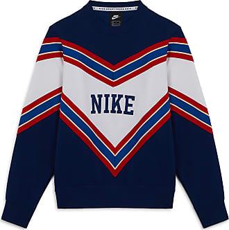 buy online discount sale big sale Pulls Nike® Femmes : Maintenant jusqu''à −51% | Stylight