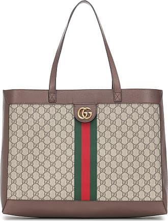 purchase cheap 5fe9f 1fc99 Borse Ufficio Gucci: 60 Prodotti | Stylight