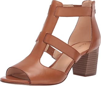 8b8e93f6395fbc Clarks® Heeled Sandals − Sale  at £44.00+