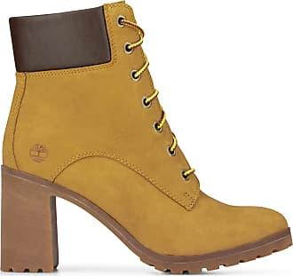 Chaussures Timberland® Femmes : Maintenant