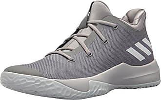 83005260cd2 adidas Performance Mens Rise up 2 Basketball Shoe