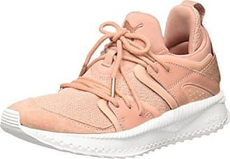 Puma Damen Tsugi Blaze Sneaker, Pink Rosa Weiß, ... 0e2b2dba40