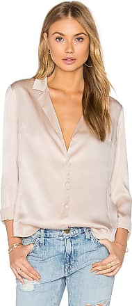 685023fd67359a Amanda Uprichard® Blouses − Sale: up to −77% | Stylight