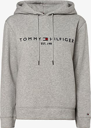 separation shoes 82063 65b6d Tommy Hilfiger Pullover: 1767 Produkte im Angebot | Stylight