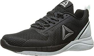 059aecaa Women's Reebok® Sneakers: Now up to −49% | Stylight