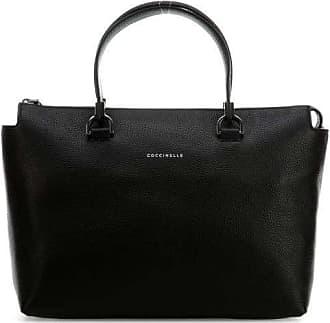 9231e92b6f759 Coccinelle Handtaschen für Damen − Sale  bis zu −36%