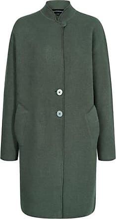 premium selection e931f a29d6 Mäntel für Damen in Grün: Jetzt bis zu −61%   Stylight