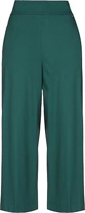 Souvenir PANTALONI - Pantaloni su YOOX.COM