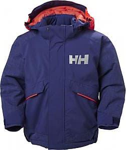 64d3e09da Helly Hansen® Winter Jackets − Sale: up to −60%   Stylight