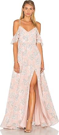 9a8e0a92da Short Dresses (Casual)  Shop 1970 Brands up to −80%