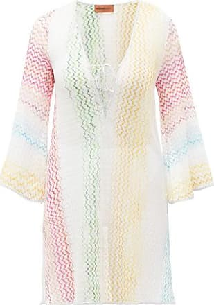 5a866b9834ac8 Robes Missoni® : Achetez jusqu''à −70%   Stylight
