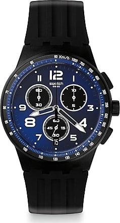 Swatch Orologio Cronografo Uomo Swatch SUSB402