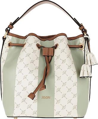 Joop Bucket Bags - Cortina Uno Zohara Matchsack Mint - green - Bucket Bags for ladies