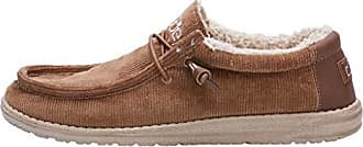 Hey Dude Schuhe: Sale ab 24,00 € | Stylight