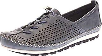 Gemini Schuhe für Damen − Sale: ab 29,95 €   Stylight
