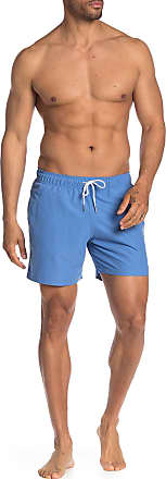 Slate /& Stone Mens Cabo Swimsuit