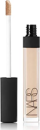 Nars Radiant Creamy Concealer - Chantilly, 6ml - Neutral