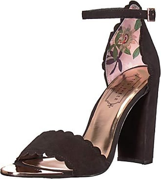 fe76c27a710dd Ted Baker® Heeled Sandals  Must-Haves on Sale up to −50%