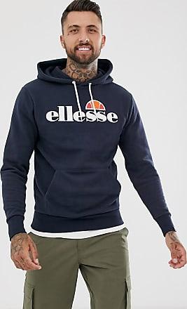 Ellesse Pullover: Bis zu bis zu −68% reduziert | Stylight
