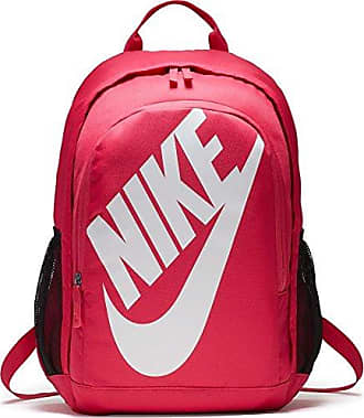 meet b446f b9420 Nike Nk Hayward Futura Bkpk - Solid, Sac à dos Mixte Adulte, Multicolore (