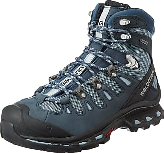 abe86d6bb5c Salomon® Hiking Boots: Must-Haves on Sale at £59.59+ | Stylight
